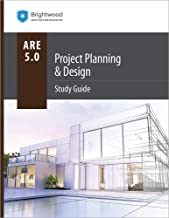 Project Planning & Design Study Guide 5.0