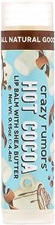 Hot Cocoa - Balsamo per labbra, 4,4 ml
