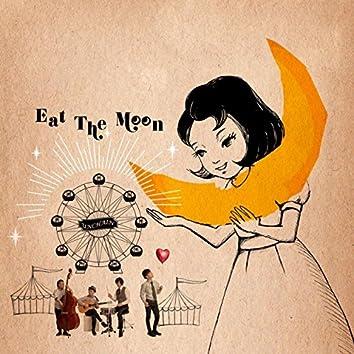 Eat The Moon