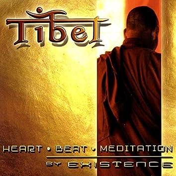 TIBET - Heart - Beat- Meditation