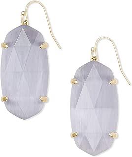 Esme Drop Earrings