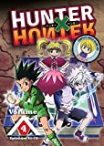 Hunter x Hunter Set 4 (DVD)