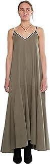 فستان كاجوال للنساء من GARYGRAHAM422