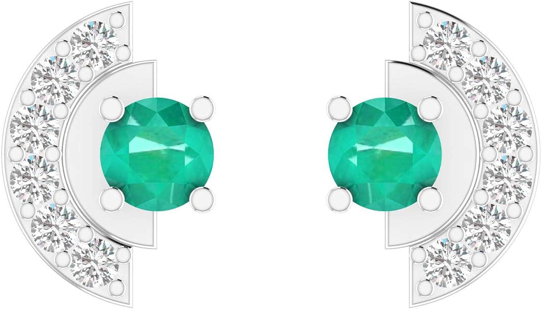 ASHNE Max 55% OFF JEWELS IGI Certified 0.12ct White Diamond Natural C I1-I2 Ranking TOP2