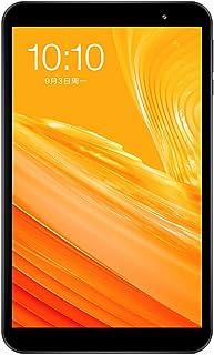 TECLAST P80X タブレット Android 9.0タブレットPC 8インチ1280 x 800 IPSタッチスクリーンIMG GE8322オクタコア1.6GHz 2GB+16GBデュアルカメラ 0.3MP/2MP GPS WiFiモデ...