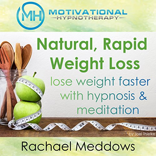 fundeci hypnosis to lose weight