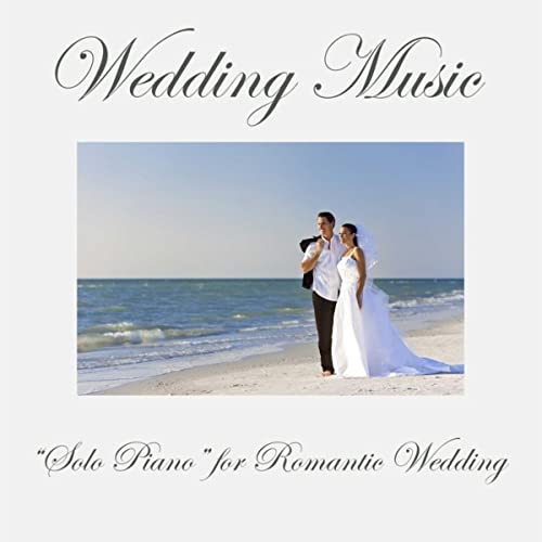 Wedding Music: