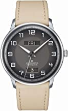 Best junghans meister driver day date Reviews