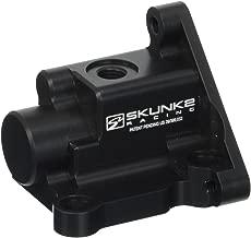 Skunk2 639-05-0305 Billet VTEC Solenoid