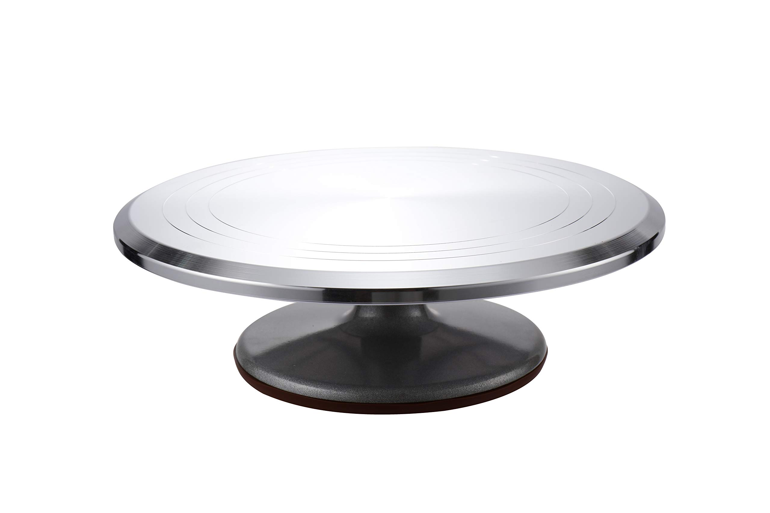Decorating Turntable Desserts Construction Non slipping