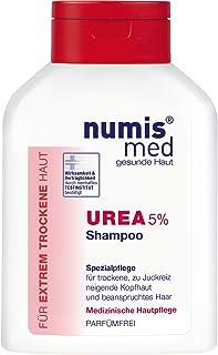 numis med Shampoo UREA 5% 200ml
