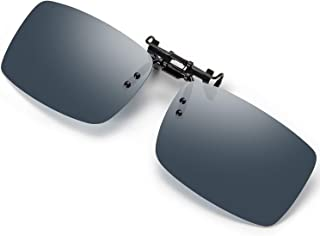 Best sunglasses clip on for plastic frames Reviews