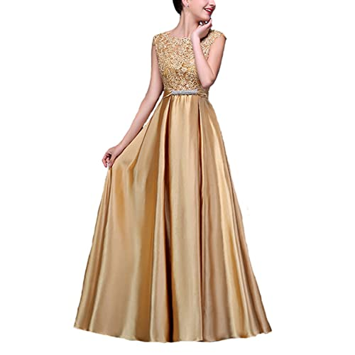 Prom Dress for Size 0: Amazon.com