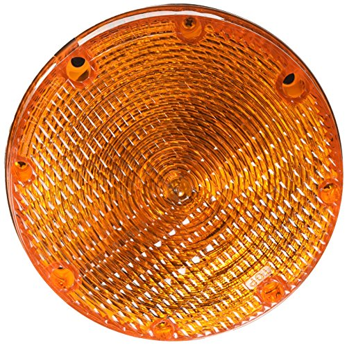 Grote 56073 7' School Bus Light (Single Contact)