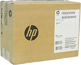 HP 600GB 6G SAS 15K 3.5