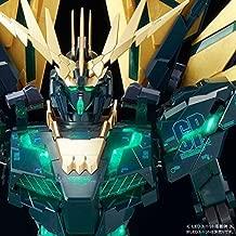 Bandai PG 1/60 RX-0 [N] Unicorn Gundam Unit 2 Banshee Norn FINAL BATTLE Ver. Plastic Kit
