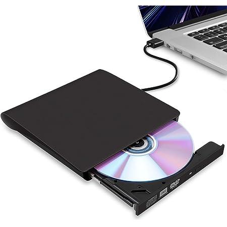 USB 2.0 External CD//DVD Drive for Acer aspire 3003wlm