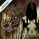 Dead But Dreaming - Single