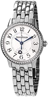 Jaeger LeCoultre Rendez-Vous Night & Day Small Automatic Ladies Watch Q3468130