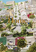 Best home by jeannie baker Reviews