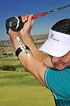 Best swing click golf Reviews