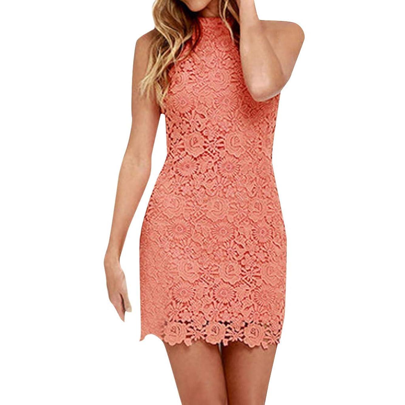 オーストラリア悪夢ピークLondony DRESS メンズ