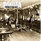 Cowboys From Hell (Expanded Edition 2CD)