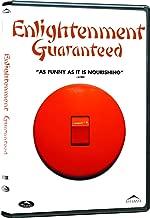enlightenment guaranteed movie online