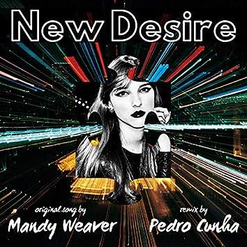 New Desire
