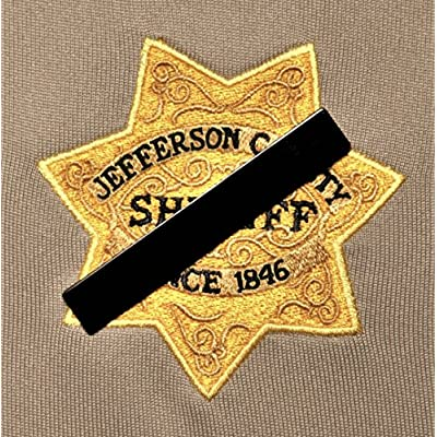 mourning band pin, End of 'Related searches' list