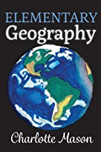 Best the geography teacher poem Reviews