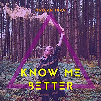 Know Me Better