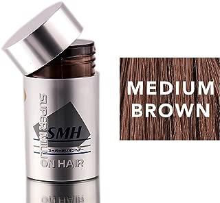 Best barber hair enhancements Reviews