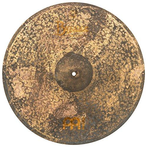 Meinl Cymbals B20VPLR Meinl Byzance Vintage Pure Light Ride-Becken 50,8 cm (20 Zoll)