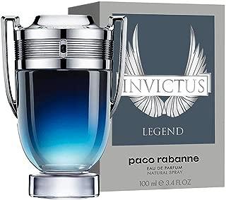 perfumy invictus paco rabanne