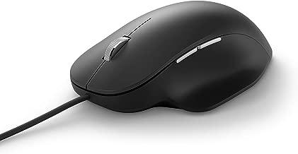 Best microsoft sculpt ergonomic mouse usb receiver Reviews