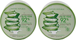 Aloe Vera Herbal Supplements coach review