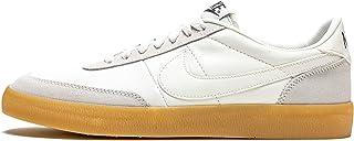 Men's Killshot 2 Leather Sneaker