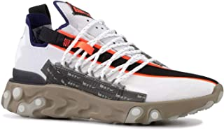 Nike ISPA React WR Running Shoes