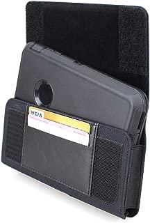 iphone 6 plus pouch belt
