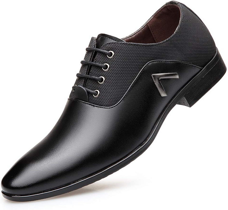 AdeeSu Womens Solid Comfort Charms Urethane Walking shoes SDC06008