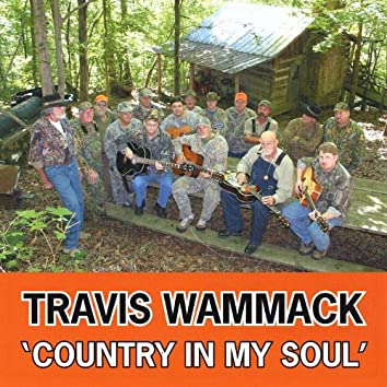 Country in My Soul