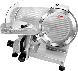 Best automatic chicken slicer Reviews