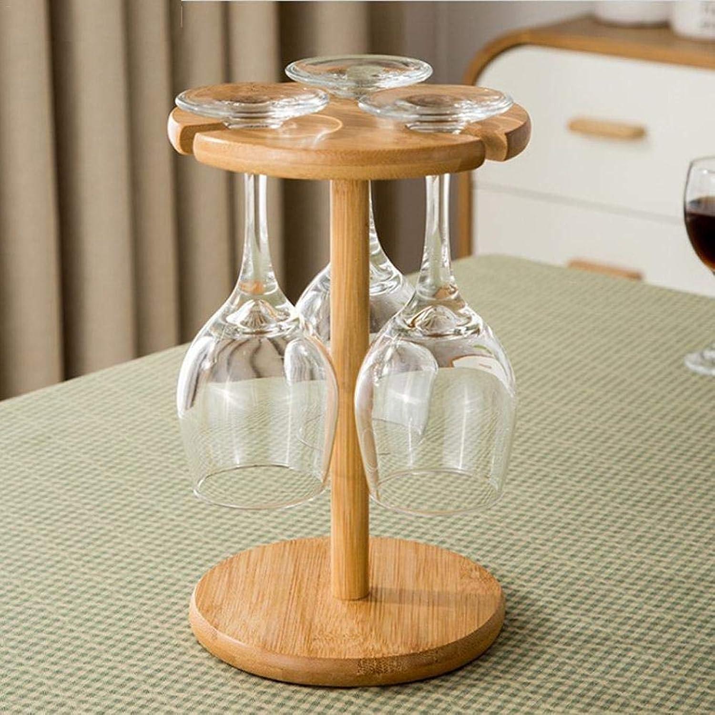estante creat estante de la botella de vino de la altura ajustable del hierro del metal Estantes del colór Estantes del vino del techo del estilo del vintage RKY Estante del vino Estantes del vino