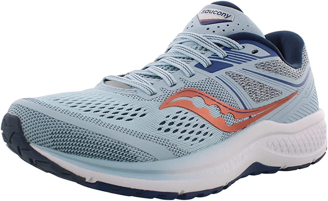 Saucony Women's Limited Special Ranking TOP9 Price Omni 19