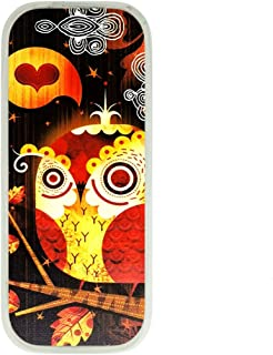 Case for Nokia 106 n106 2018 Case TPU Soft Cover MTY