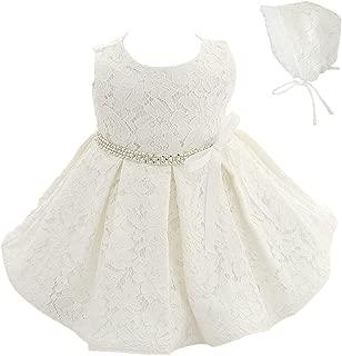 18 month christening dress