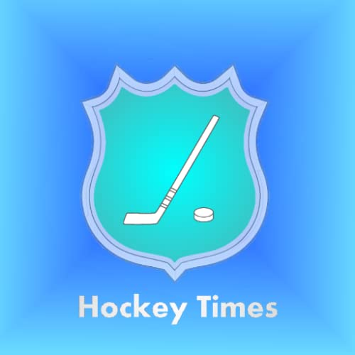 Hockey Times Tube
