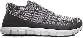 Men's Vali Sneaker