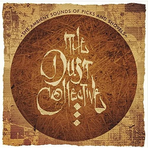 The Dust Collective